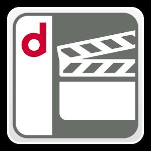 dビデオ -映画、ドラマ、BeeTV 動画ならディービデオ-