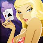 Deutsch Texas Poker Deluxe icon