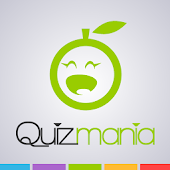 Quiz: QuizMania Fruits