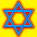 Deep Powder Software - Logo