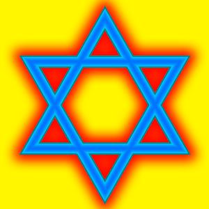 Apk game  Holocaust Glossary   free download