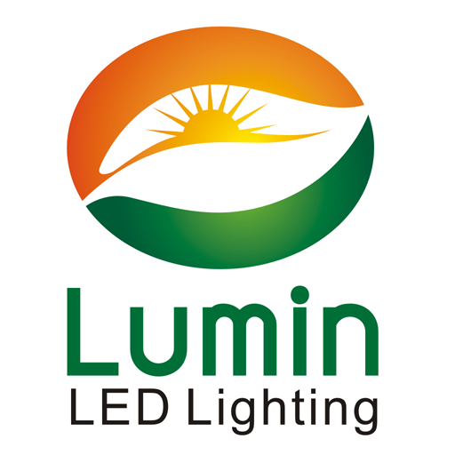 Lumin LED Light Direct HD 書籍 LOGO-阿達玩APP