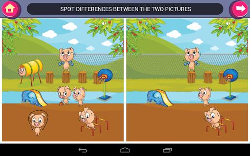 玩免費教育APP|下載儿童 幼儿园游戏专业 app不用錢|硬是要APP