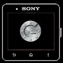 Open Authenticator Pro icon