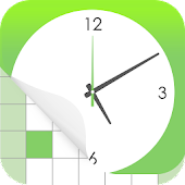 Easy Hours Automatic Timesheet