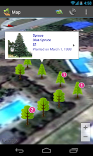 Tree Care- screenshot thumbnail