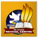 P J Stephen Paul - Ministries icon
