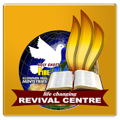 P J Stephen Paul - Ministries