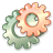 Visual Task Switcher Free