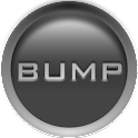 CM/AOKP Theme Bump icon