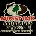 Mossy Oak Properties of WI icon