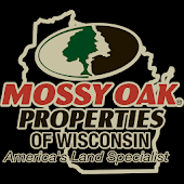 Mossy Oak Properties of WI