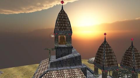 Everland: Unleash The Magic Screenshot 23