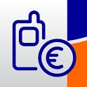 Rabo SMS Betalen icon