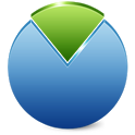GoAnalytics (Google Analytics) icon