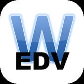 WIEGAND-EDV