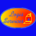 aLogis logo