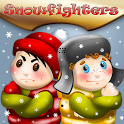 Snowfighters™ icon