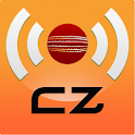 CricketZine logo