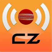 CricketZine