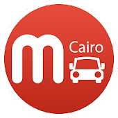 Used Cars in Cairo