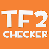 TF2 Price Checker