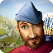 Download Full Bowmaster 2 Archery Tournament  APK