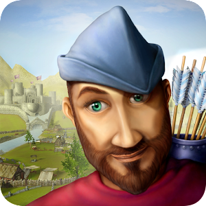 Bowmaster 2 Archery Tournament for PC and MAC