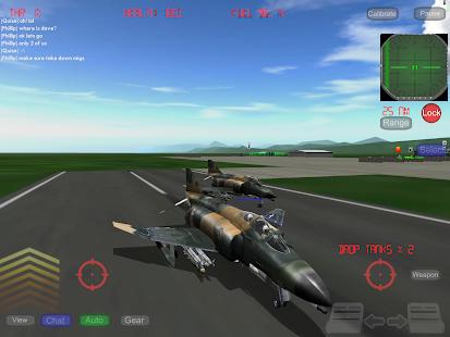 Gunship III - screenshot thumbnail