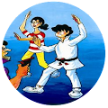 App Billoo Black Belt apk for kindle fire