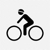BU Bike Accident Kit
