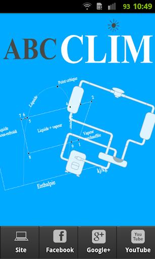 ABC Clim