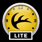 Time2Hunt Lite Apk