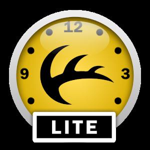 Time2Hunt Lite