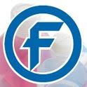 Nalgene Fisher icon