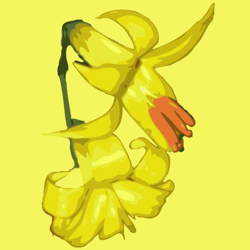 旅遊必備App|Idyllwild Nature Center Guide LOGO-綠色工廠好玩App