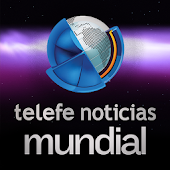Telefe Noticias APK for iPhone
