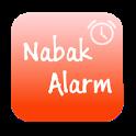 나박알람 icon
