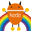 Kodo's World icon