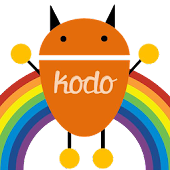 Kodo's World