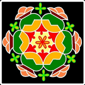Top Rangoli Designs