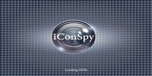 iConspy2 - screenshot thumbnail