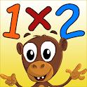 Math Camp icon