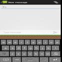 Keycraft Minecraft Keyboard icon