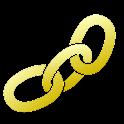 ForceStopChain logo