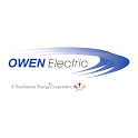 OEC Mobile icon
