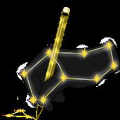 How To Draw Zodiac Signs