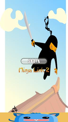 Ninja Games Free 2