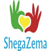 ShegaZema