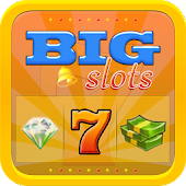 Big Slots